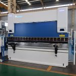 болат пластина 7 ось 400 тонна 6000 MM cnc CE және CQC пресс тежегіші иілу машинасы