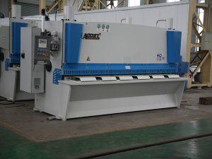shearing machine 6m